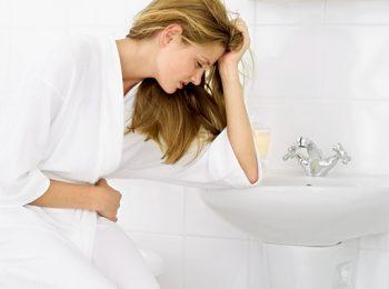 Признаки беременности до задержки месячных, первые симптомы беременности, как определить беременность, HaFaAa